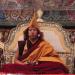 Bilder zur Sendung: Kundun