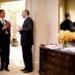 Bilder zur Sendung: Die �ra Obama