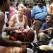 In Teufels Küche mit Gordon Ramsay - Kulinarische Weltreise