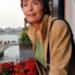 Bilder zur Sendung: Mein Traum von Venedig