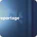 Bilder zur Sendung: ZDF.reportage