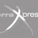 Bilder zur Sendung: Terra Xpress