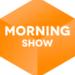 Bilder zur Sendung: Morning Show