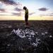 Tödliche Naturgewalten - Dürre