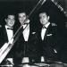 Bilder zur Sendung: The Carsony Brothers - Von Simmering nach Las Vegas