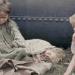 Apokalypse 1. Weltkrieg - Die Welt in Trümmern