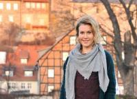 Alles Klara BW