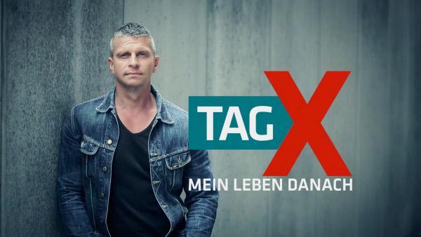 Bild 1 von 1: Moderator Dirk Heinrichs