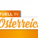 Aktuell in Österreich