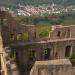 Adelsleben - 900 Jahre Haus Baden