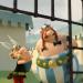 Bilder zur Sendung: Asterix im Land der Götter