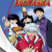 Inuyasha - Affections Touching Across Time