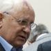 Gorbatschow - Der Weltveränderer