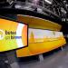 buten un binnen mit Sportblitz | Regionalmagazin