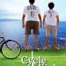 Cycle Kick - Lebe deinen Traum