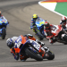MotoGP - Michelin Grand Prix von Aragón