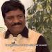 Indien: Freiheit - Freiheit für die Unberührbaren