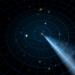Bilder zur Sendung: Das Universum - Suche nach einer neuen Erde