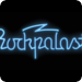 Bilder zur Sendung: Rockpalast BACKSTAGE