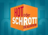 Hot Oder Schrott Die Allestester Vorschau Im Tv Programm