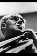 Mstislaw Rostropowitsch: Ein ideales Konzert