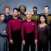 Raumschiff Enterprise - Das n�chste Jahrhundert