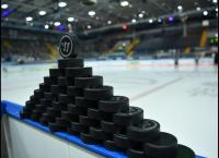 Eishockey Live - DEL