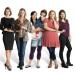 Bilder zur Sendung: Frauenherzen