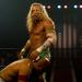 Bilder zur Sendung: The Wrestler