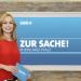 Zur Sache Rheinland-Pfalz!