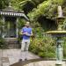 Traumgärten auf La Réunion