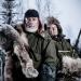 Great Wild North - Überleben am Ende der Welt