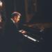 Bilder zur Sendung: Daniel Barenboim spielt Klaviersonaten von W. A. Mozart
