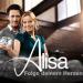Alisa - Folge deinem Herzen