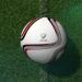 Bilder zur Sendung: Fußball bei RTL NITRO: European Qualifiers