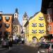 Kitzbühel - Ein Wintermärchen