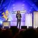 HumorZone 2019 - Die Gala