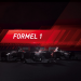 Formel 1: Freies Training