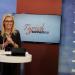 Bilder zur Sendung: Die sonnenklar.TV Reisecharts