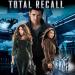 Bilder zur Sendung: Total Recall
