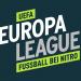 UEFA Europa League: 1. Hälfte