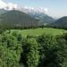 Spuren der Vergangenheit - Der Obersalzberg