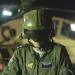Der Schattengeneral - Irans gefährlichster Feldherr