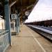 Zugriff im Tunnel - Das tödliche Drama von Bad Kleinen