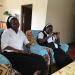Kenias vergessene Kinder - Sternstunden in Afrika