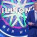 Wer wird Millionär? - Das große Danke-Special
