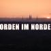 Morden im Norden