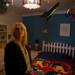 Bilder zur Sendung: Der Instinkt einer Mutter