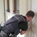 Kripo im Dauereinsatz - Kommissar Daniel Voigt ermittelt