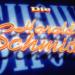 Bilder zur Sendung: Die Harald Schmidt Show